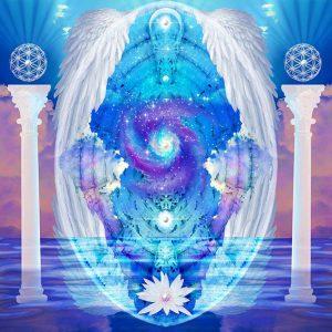 Goddess Gate